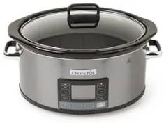 Crock-Pot Slowcooker 5,6 liter CR066