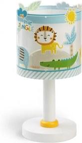 Tafellamp My Little Jungle 30,8 cm