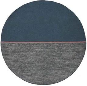 Magnetize Vloerkleed Blauw
