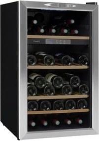 CLS52 Service Wijnkoelkast - 52 flessen