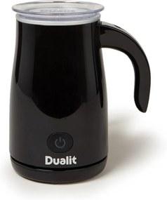 Dualit DMF1 melkopschuimer 200 ml