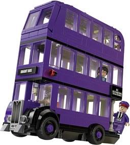LEGO De Collectebus - 75957