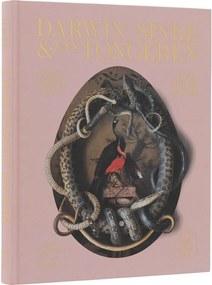 Goossens Boek Boek, Our first book