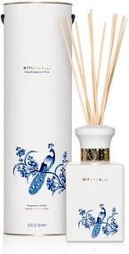 Rituals Amsterdam Collection Tulip & Japanese Yuzu Fragrance Sticks - geurstokjes