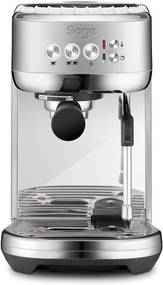 Sage The Bambino Plus espressomachine SES500BSS