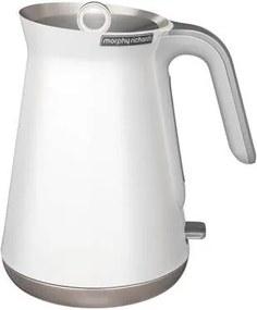 M100003EE Aspect Waterkoker - 1,5 L