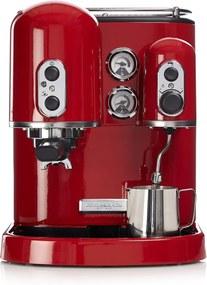 KitchenAid Artisan espressomachine 5KES100