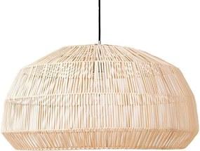 Ay illuminate Nama 1 hanglamp naturel