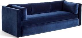 Hay Hackney Sofa 3-zits bank Lola navy