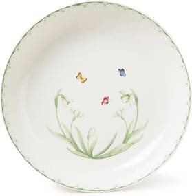 Villeroy & Boch Colourful Spring saladeschaal 38 cm
