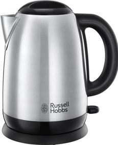 Russell Hobbs Adventure waterkoker 1,7 liter