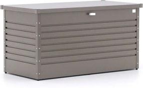 Opbergbox/Hobbybox 160 HIGH - Laagste prijsgarantie!