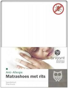 Baby Evolon anti-allergische matrasbeschermer