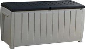 Tuinbox Novel 340 L