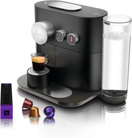 Krups Expert Nespresso machine XN6008