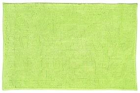 Badmat Differnz Candore Antislip 60x90 cm Microfiber Groen