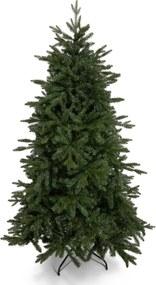 Kunst kerstboom Arkansas