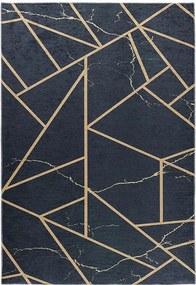 Caimas Vloerkleed - Geo Marble 120 x 170 cm