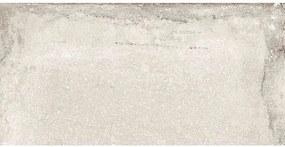 Kerabo Heritage Sand Vloer- en wandtegel 30x60cm Gerectificeerd Industriële look Mat Beige SW07311680-2