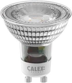 Ledlamp Helder
