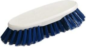 Waswerkborstel FB blauw