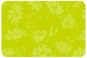 D-C--fix placemat Lily Lime
