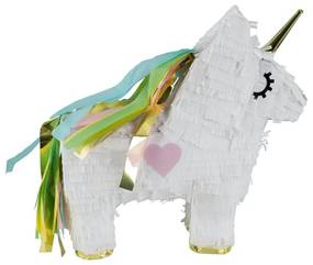 Pinata XL - unicorn