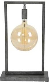 Raf Tafellamp