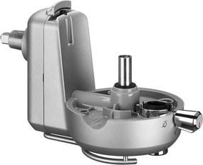 KitchenAid Slowjuicer opzetstuk + accessoireset 6-delig 5KSM1JA