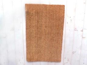 Kokos deurmat M