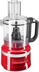 KitchenAid Foodprocessor 1,7 liter 5KFP0719EER - Keizerrood