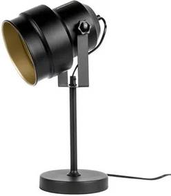 Studio Tafellamp