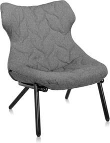 Kartell Foliage fauteuil