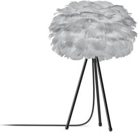 UMAGE EOS Mini Ø 35 cm - Tafellamp - Tripod zwart -
