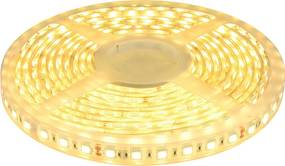 Led Strip 5m 24v 3000k Ip68 300 Smd 5050 Leds   LEDdirect.nl