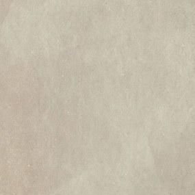 Fap Ceramiche Vloer- en wandtegel Nux Beige 60x60 cm Gerectificeerd Natuursteen look Mat Beige SW07311352-2