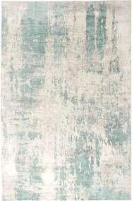 Home Collection - Impression 19220 - 200 x 300 - Vloerkleed
