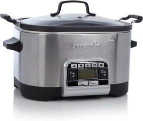 Crock-Pot Crock-Pot slowcooker 5,6 liter CR024