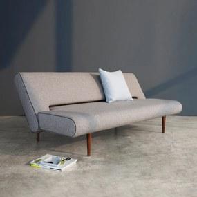 Innovation Living Unfurl Luxe Slaapbank Retro Design