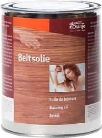 Royal Furniture Care Wood Beitsolie Wit