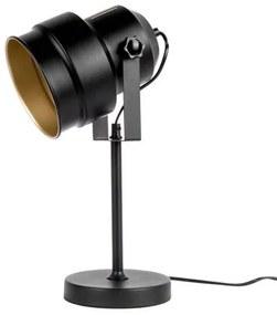 Tafellamp Studio