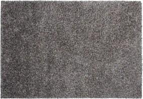 Karpet 160x230 Vrede Grijs