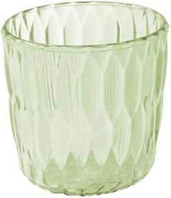 Jelly Vaas
