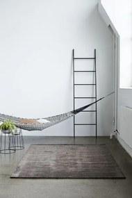 Massimo - Earth Bamboo warm grey - 200 x 300 - Vloerkleed