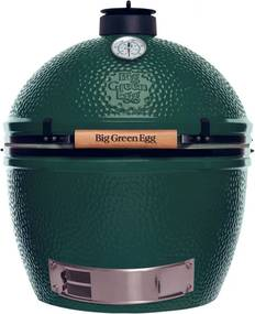 Big Green Egg XLarge kamado barbecue 61 cm