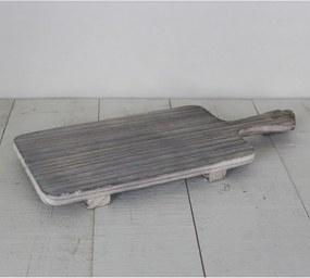 Snijplank Magnon 41 x 18 x 3 cm