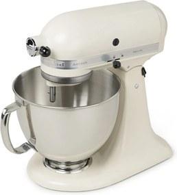 KitchenAid Artisan keukenmachine 4,8 liter 5KSM175PSEFL