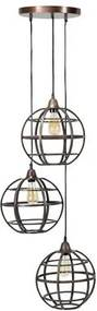 Siem Hanglamp