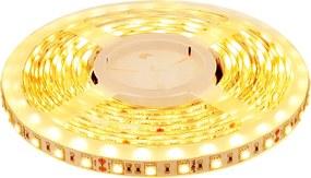 Led Strip 5m 24v 2700k Ip20 300 Smd 5050 Leds   LEDdirect.nl