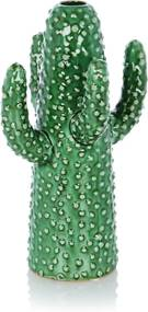 Serax Cactus vaas 29 cm